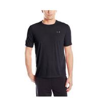 Under Armour Men's Threadborne Siro Striped T-shirt - $19.79