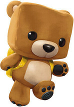 Fisher-Price Smart Toy Bear - $141.56