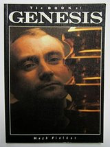 The Book of Genesis Fielder, Hugh and Sutcliffe, Phil - $10.90