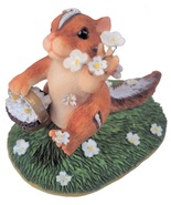 Charming Tails Wedding Day Blossoms 82/105 - $10.99