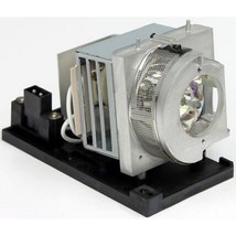 OPTOMA BL-FU260B SP.72701GC01 OEM FACTORY ORIGINAL LAMP W320UST Made By ... - $119.95