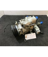 VMAC (Vehicle Mounted Air Compressor) - VR70 Complete Assembly 120155BDL001 - $2,660.00