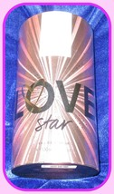 Victoria's Secret Love Star Eau de Parfum Spray (3.4 Ounce) - $44.50