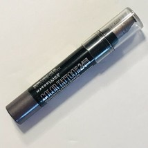 Maybelline NY Color Tattoo 24H Concentrated Crayon Eyeshadow 715 Lavish ... - $9.87