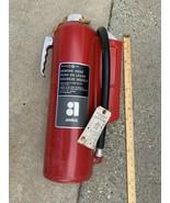 Ansul CB Seco Químicos Cartucho Fire Extintor - $194.73