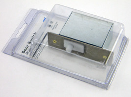 NEW PACIFIC PE-120 DOOR SWITCH 10A SINGLE POLE SPECIAL USE SWITCH PE120 - $6.08
