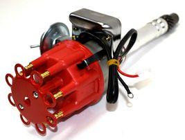Chevy/GM Small Block/Big Block Ready-to-Run Distributor image 5
