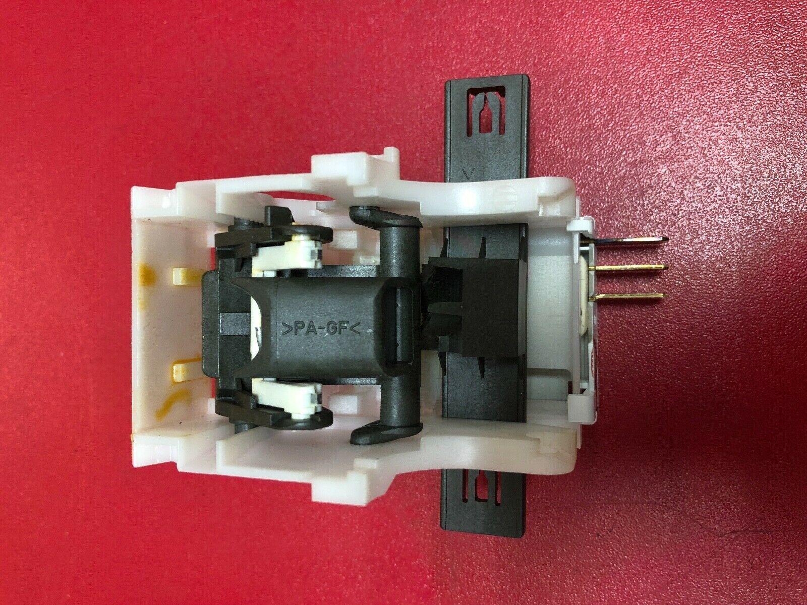 Thermador Dishwasher Door Latch 00419828 - $9.40