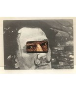 Salvador Dali Sealed Envelope Rare - $129.99
