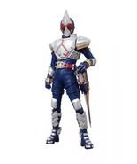 NEW MEDICOM TOY RAH DX No.568 Masked Kamen Rider BLADE Action Figure fro... - $203.36