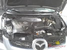 AUTOMATIC TRANSMISSION Mazda CX-7 2007 07 2008 08 AWD - $594.00