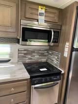 Rv-2018 brand new Georgetown Motorhome FOR SALE IN Garneville, NY 10923 image 8