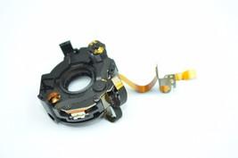 véritable Nikon Nikkor 70-200mm f/2.8VR IMAGE stabilisation réduction des - $399.99