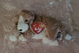 Ty Beanie Babies Sniffer - $10.00