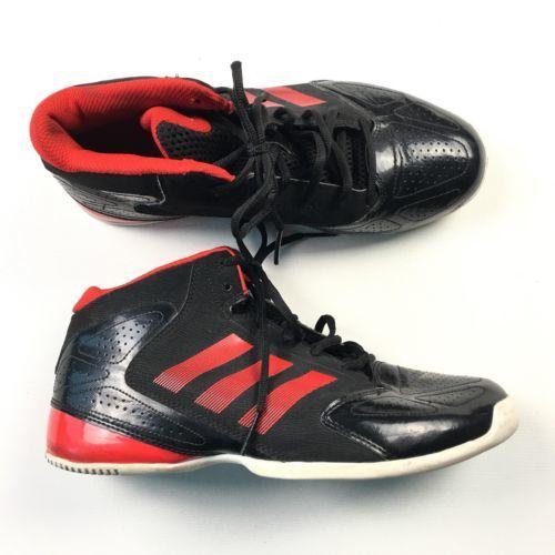 Adidas Uomo Scarpe 50 Da Basket G48808 9 A49 E 50 Scarpe Oggetti Simili a3593c