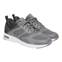 P2 FILA Frame V6 Memory Foam Sneakers Women's Athletic Shoes GREY SZ 8 &... - $14.99
