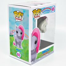 Funko Pop! Retro Toys My Little Pony MLP Snuzzle #65 Vinyl Figure image 5
