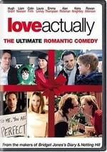 DVD - Love Actually (Full Screen Edition) DVD  - $7.08