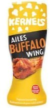 Buffalo Wing Popcorn Seasoning -1Lbs - $106.92