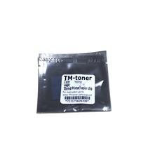 Yellow Toner chip for Ricoh 821071 Aficio SP C430 C430DN C431DN printer refill - $7.99