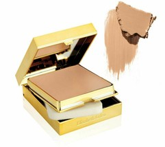 Elizabeth Arden Flawless Finish Sponge-On Cream Makeup Foundation 40 Beige - $26.17