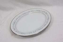 """Noritake Marywood Platter 13.75"""" - $39.69"""