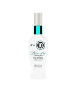 It's A 10 Blow Dry Miracle H20 Shield 6oz - $33.00
