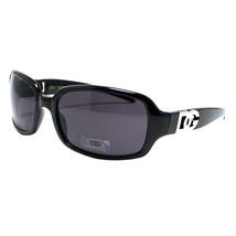 DG Eyewear Womens Sunglasses Chic Rectangular Designer Frame UV 400 - $9.95