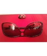 RALPH by Ralph Lauren Sunglasses RA 5083 805 13 3N 61-13-125 Tortoise W/... - $35.00