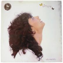 SIMONE Sob Medida LP Record 70s 80s Brazil Latin Soul Funk MPB Bossa Nov... - $23.36