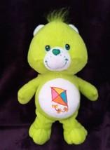 "Do Your Best Bear 6"" Care Bear 2003 Kite  - $12.99"