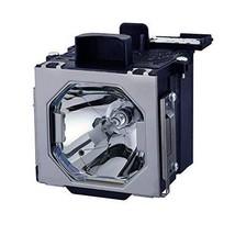 Panasonic ET-LAE12 ETLAE12 Lamp In Housing For Projector Model PT-EX12KE - $59.89