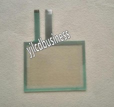 New TP-058M-07 Lcd Touch Screen Glass 60 Days Warranty - $31.35