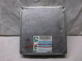 88-89-90 Toyota Corolla 1.6L Engine Control MODULE/COMPUTER..ECU..ECM.PCM - $71.53