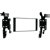 Metra 2013 & Up Nissan Mounting Kit MEC957619 - $21.28