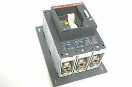 Usato Abb T5s-400 Disgiuntore T5s400 Usato - $425.00