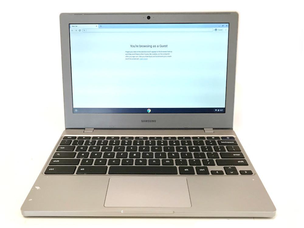Samsung Laptop Xe310xb - $129.00