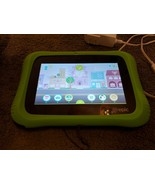 LeapFrog Epic 7 inch 16GB Tablet - Academy Edition - $101.00