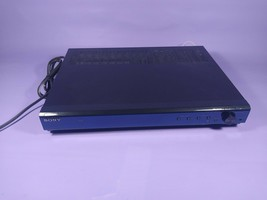 Sony S-master HDMI Multi Channel AV Receiver STR-Ks2300 - $98.99