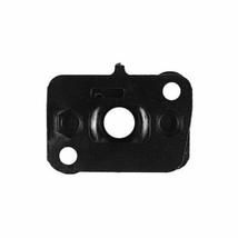 13001744331 Genuine Echo OEM intake Insulator SRM225 SRM225i GT225 T235 - $9.99