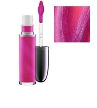 Mac Grand Illusion Liquid Lipcolour - Pink Trip New in Box - $21.99