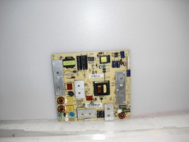 re46hq1290  power   board  for   rca  Led50b45rq - $49.99