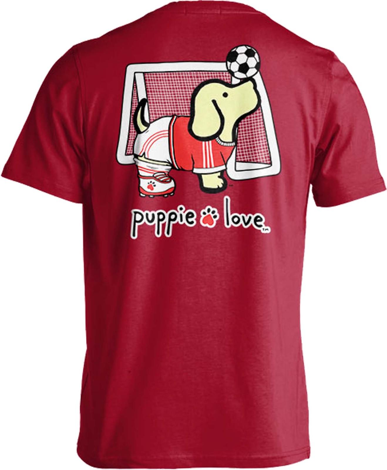 Soccer pup car 565 ss 1