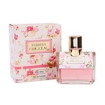 Ferrera Chic L'eau Eau De Parfum Women's 3.4 Oz Edp Perfume Impression By Mirage - $10.99