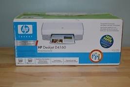 HP D4160 Digital Printer - $32.95