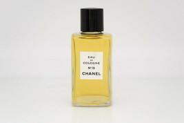 CHANEL 19 (CHANEL) Eau de Cologne (EDC) 100 ml VINTAGE - $70.00