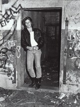 Scott McGinnis - professional celebrity photo 1984 - $6.85