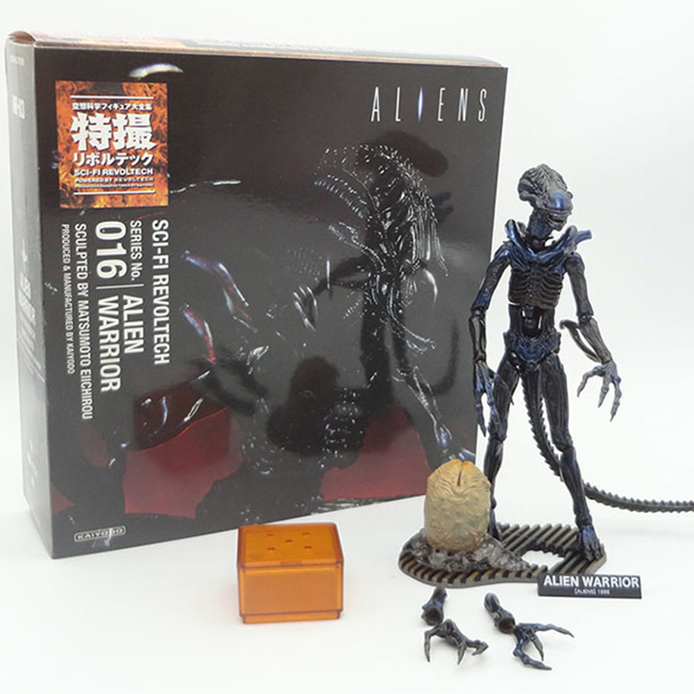 Kaiyodo legacy OF Revoltech Fist of the North Star Kenshiro final battle abo F//S
