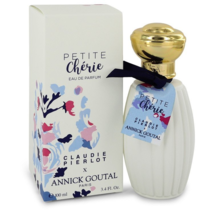 Annick Goutal Petite Cherie Claudie Pierlot Edition 3.4 Oz Eau De Parfum Spray image 1