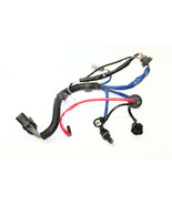 2006-2010 LEXUS IS250 IS350 FRONT LEFT XENON HID HEADLIGHT WIRE HARNESS ... - $78.39